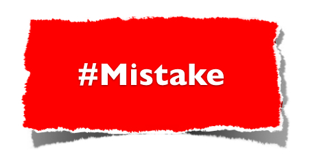 a $400,000 mistake–another self help blunder related to beneficiary designations