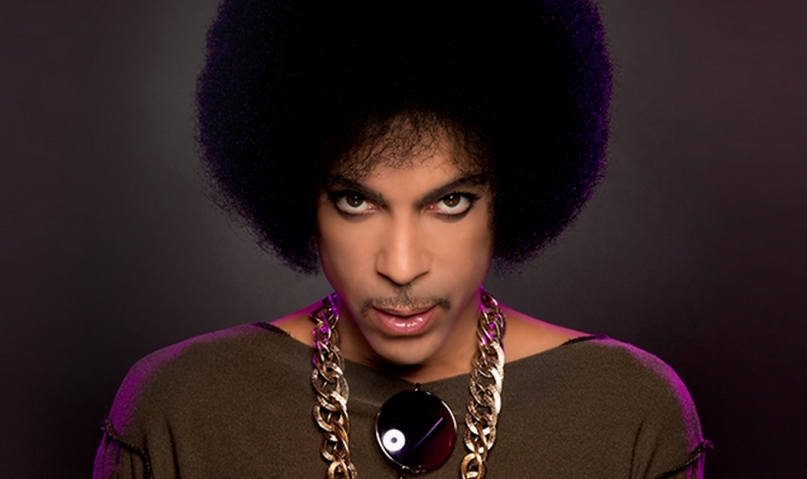 Prince had no will or other estate planning papers and the vultures have started to gather
