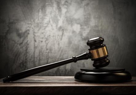 Orem man indicted on Ponzi scheme allegations–Utah News