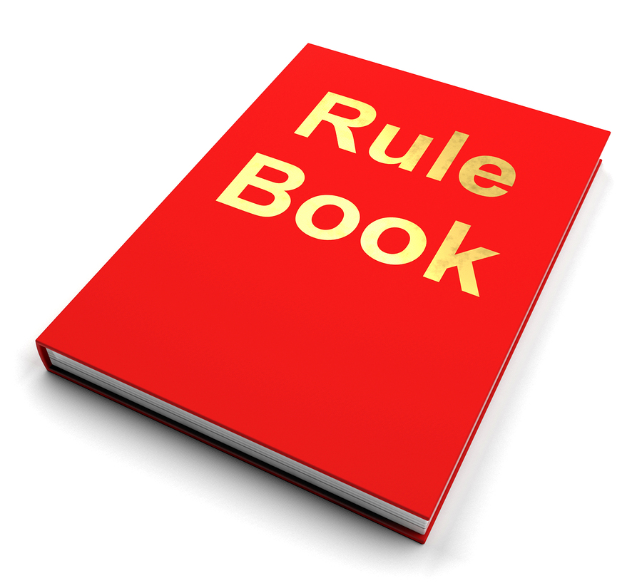 rules to govern the LLC–why a customized operating agreement matters