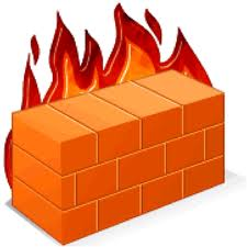 An LLC as a legal liability firewall (Part 2)