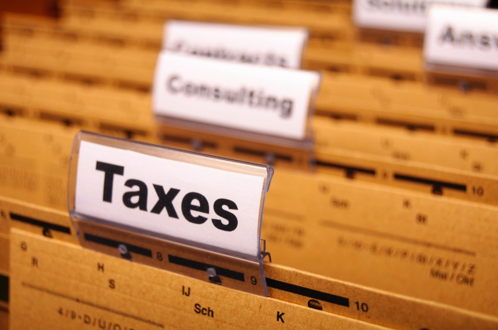 How long should you keep your tax records? IRS issues updated guidance