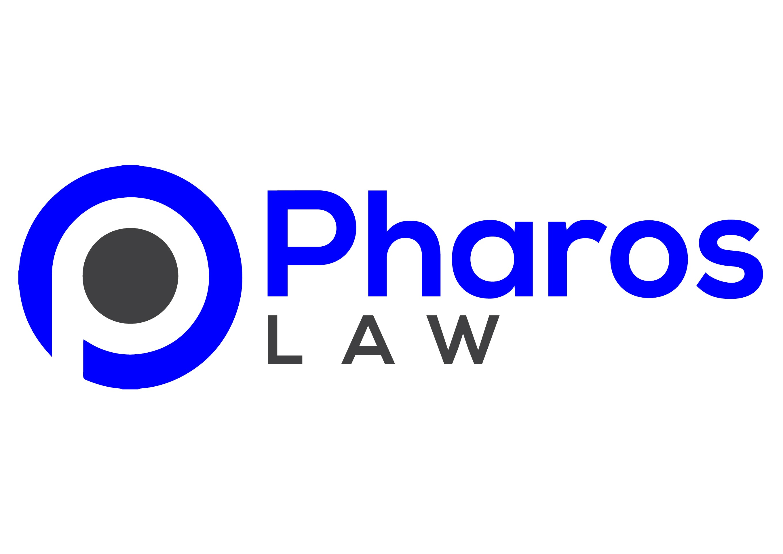 Pharos Law Group, PLLC