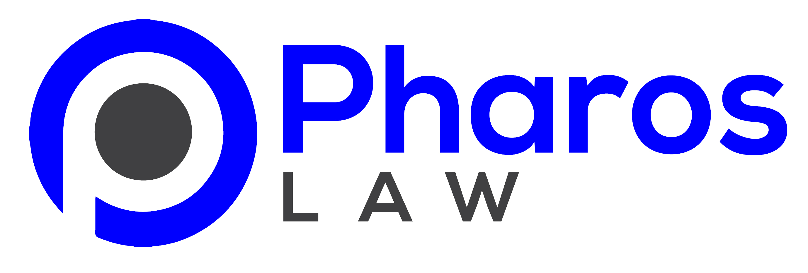 Pharos Law