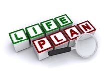 Estate Planning is LIFE Planning