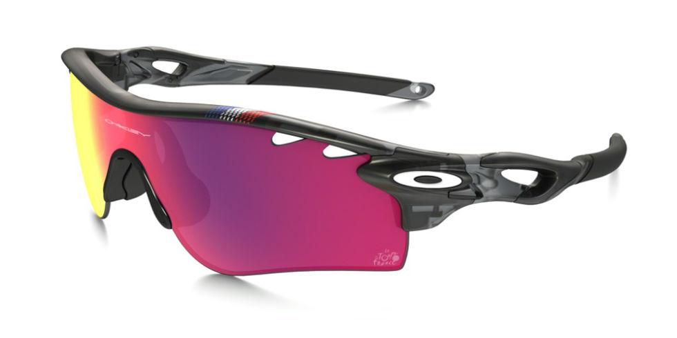 oakleys sunglasses